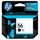 Cartucho-HP-56-Preto-19ml-C6656A