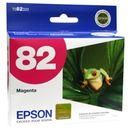 Cartucho-Epson-T082320-Magenta-7ml