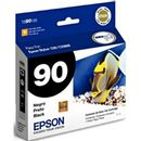 Cartucho-Epson-T090120-Preto-5ml