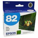 Cartucho-Epson-T082220-Ciano-7ml