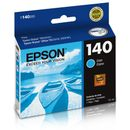 Cartucho-Epson-T140220-Ciano-10ml