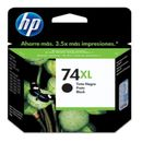 Cartucho-HP-74XL-Preto-18ml-CB336WB