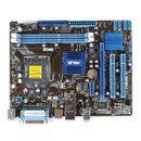 Placa-Mae-P5G41T-M-LX2-BR-DDR3-775P-Asus