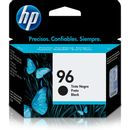 Cartucho-HP-96-Preto-C8767W-21ml
