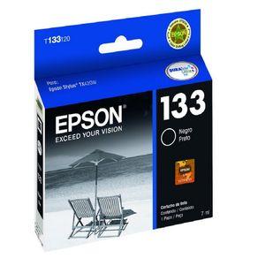 Cartucho-Epson-T133120-Preto-7ml