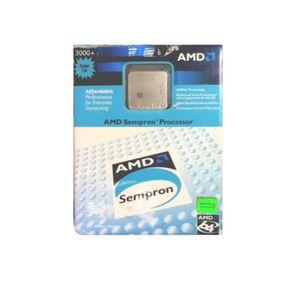 Processador-AMD-Sempron-3000-