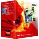 Processador-AMD-Fusion-A4-3300-2.5GHz-1MB-Cache-Socket-FM1