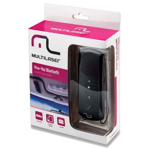 Kit-Viva-Voz-Bluetooth-Multilaser-AU201