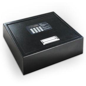 Cofre-para-Gaveta-DSS01-Safewell