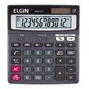 Calculadora-de-Mesa-com-12-Digitos-Elgin-MV4129