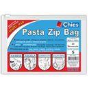 Pasta-Zip-Bag-A5-Necassaire-Chies-2782-0-–-Pacote-com-5-Unidades