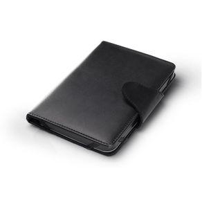 "Case-Universal-para-Tablet-7""-Multilaser-BO182"