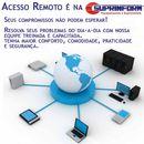 acesso-remoto.jpg