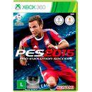 game-pes-2015-xbox-360-01