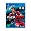 game-pro-evolution-soccer-2015-ps4-01