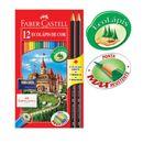 lapis-de-cor-c-12-cores-–kit-faber-castell-120112-2