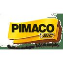 Pimaco