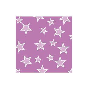 eva-lilas-estrelas