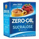 adocante-zero-cal-sucralose--cx-50-env-926x926