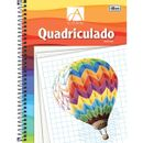 caderno-pedagogio-espiral-capa-dura-quadriculado-1x1-academie-96fls-553803055edf8fbc2fb5993a68a6d80a