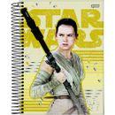 4261-04-caderno-universitario-star-wars-10-materias-200-folhas