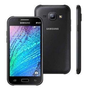 Celular-Samsung-Galaxy-J1-Duos-Preto-Wifi-4g-5mp-4gb-Android-20151023054251