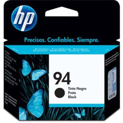 Cartucho-HP-94-Preto-C8765W-11ml