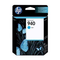 Cartucho-HP-940-Ciano-10ml-C4903AL