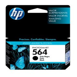 Cartucho-HP-564-Preto-6ml-CB316WL