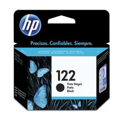 Cartucho-HP-122-Preto-2ml--CH561HB