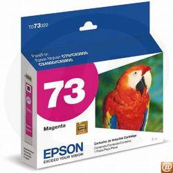 cartucho-tinta-t073320-73-magenta-epson
