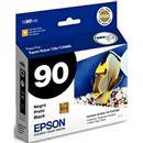 Cartucho-Epson-T090120-Preto-5ml