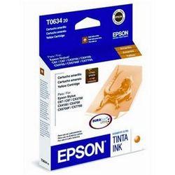 Cartucho-Epson-T063420-Amarelo-8ml