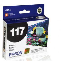 cartucho-tinta-t117120-117-preto-epson