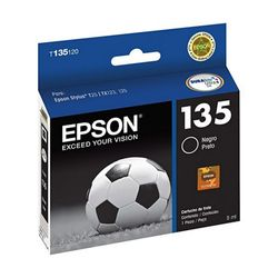 Cartucho-Epson-T135120-Preto-5ml