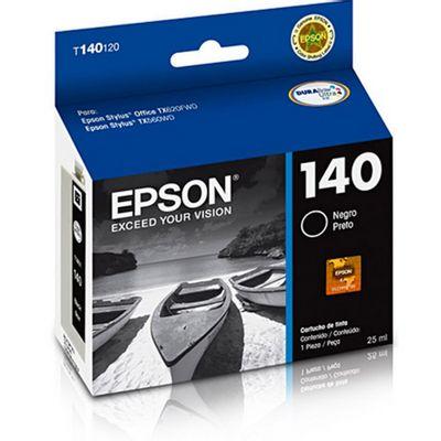 cartucho-tinta-t140120-140-preto-epson