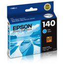 Cartucho-Epson-T140220-Ciano-10ml