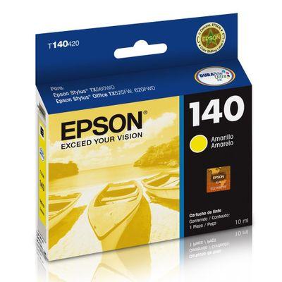 cartucho-tinta-t140420-140-amarelo-epson