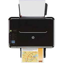 Impressora-Multifuncional-HP-Deskjet-3050-Wireless---------------