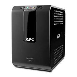 Nobreak-APC-Back-UPS-600-VA-Monovolt--BZ600-BR-
