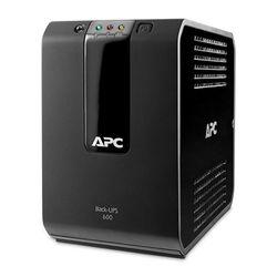 Nobreak-APC-Back-UPS-600-VA-Bivolt--BZ600BI-BR-