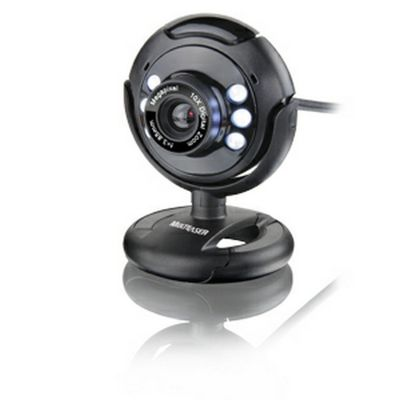 webcam-vision-noturna-16mp-microfone-multilaser
