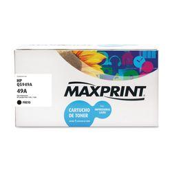 Cartucho-Toner-Compativel-Maxprint-Q5949A-Preto