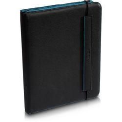Case-para-iPad-em-Couro-Targus--THZ022US-