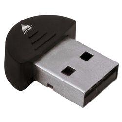Adaptador-Nano-USB-Bluetooth-Clone--20005-