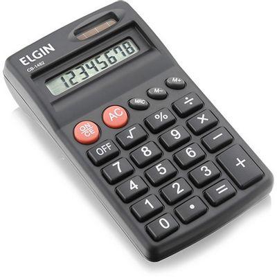 Calculadora-de-Bolso-Elgin-CB-1482