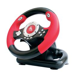 Joystick-Volante-Sport-Racing-Wheel-Clone--06201-
