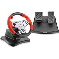 Joystick-Volante-Rally-para-PS3-PC-Multilaser--JS065-