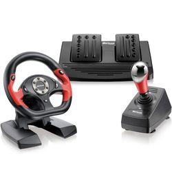 Joystick-Volante-GT-Shift-para-PS2-PS3-e-PC-Multilaser--JS050-