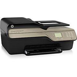 Impressora-Deskjet-Multifuncional-HP-4615---